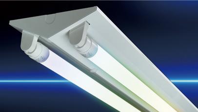 Leap Co Ltd   Led Lighting Solution